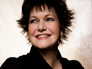 Maurane (chanteuse) picture, image, poster